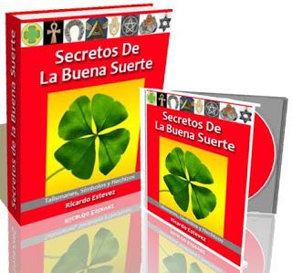 Secreto de la buena suerte negocios mas rentables - Como tener suerte en la vida ...